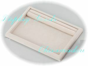 Prompt decision ◆ Accessories Natural Stone Sales Servicey (Beige) ◆ Accessories Wait Tray ■ Special Mini Shipping-COD ■ Oihisamido-Yahoo Oxch