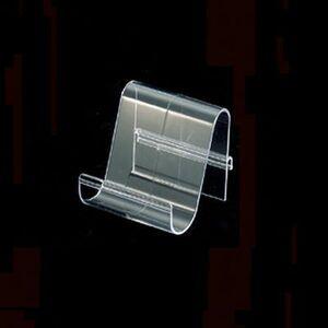 即決◆連結式ディスプレースタンド小物用M5個◆ポーチ財布バッグ雑貨用■特別ミニ送料-代引可■おひさま堂-ヤフオクストア