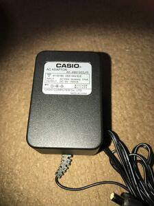 CASIO カシオ ACアダプター AD-A95100IJ ネームランド