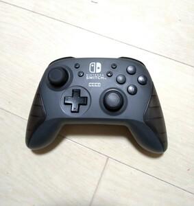 Nintendo Switch Proコントローラー プロコン ワイヤレスコントローラー