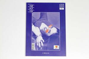 f(x)■韓国盤CD【VOL.4 4WALLS】