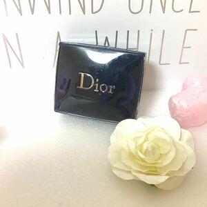 Dior ディオール サンククルール アイシャドウ