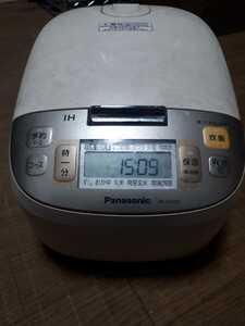 I-3s-7034★Panasonic★炊飯器★SR-HS103