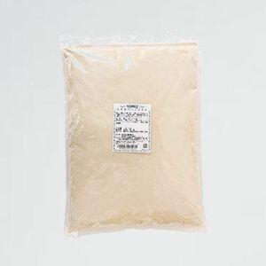 新品 好評 / ふすまパンミックス J-PW ブランパン 小麦ふすま 2kg TOMIZ(創業102年 富澤商店) 糖質約84%OFF(強力粉比) ミックス粉