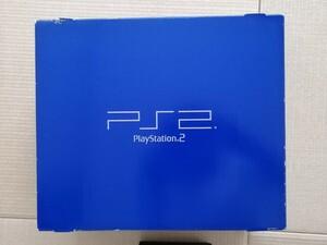 プレイステーション2 PS2 本体 ゲームソフト5本セット
