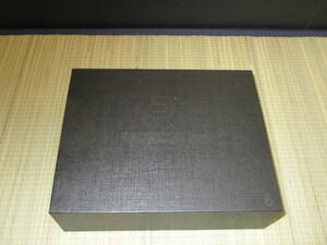 美品 RAYWOODエアブラシ δ デルタ ミニエアコンプレッサーセット エアブラシ RW-084