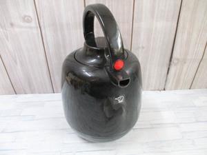 象印 AGC-10 保温ポット△H-21