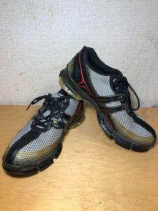 tigora golf shoes ゴルフシューズアシックス ナイキ NIKE ランニングシューズ NEW YORK