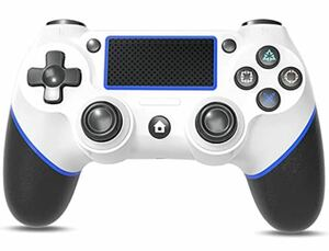 PS4 コントローラー ワイヤレスコントローラー