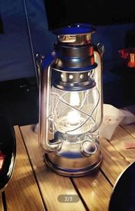 オイルランタン 灯油ランタン ビンテージ