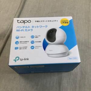 текущее состояние товар TP-Link сеть Wi-Fi камера домашнее животное камера полный HD закрытый камера вечер фотосъемка .. звук разговор работа обнаружение смартфон сообщение Tapo C200