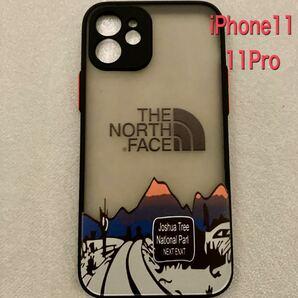 新品未使用 iPhone11 Pro スマホ ケース