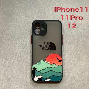 新品未使用 iPhone12 11 Pro スマホ ケース
