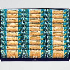 新品 未使用 30個入 シュガ-バタ-サンドの木 H-XG 銀のぶどう シュガ-バタ-の木