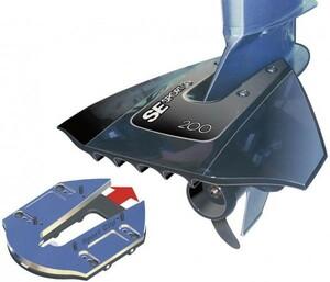 Подвесной лодочный мотор   Стерн  привод  использование   стабилизатор   спорт 200 &  спорт  сеть  губа  набор    8  ~  40 л.с.  Менее   Подвесной лодочный мотор  использование  стабилизатор      лодка