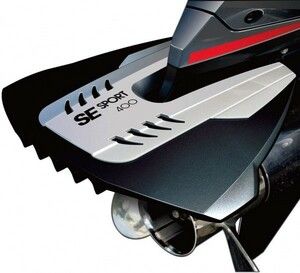 Подвесной лодочный мотор   Стерн  привод  использование   стабилизатор   спорт 400   40~350 л.с.     обработка  отсутствует     черный  x  Серый     Retardant  стоимость.  рука  ...  верх