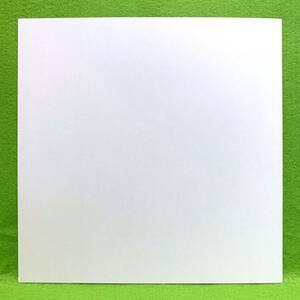 EP 7インチ 台紙■300枚■送料無料■即決■レコード用ボール紙■コートボール紙■保護ボール板紙■シングル