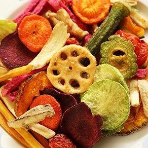 新品 未使用 15種類の野菜チップス 大地の生菓 8-DH クリスマス お土産 150g こども おやつ お菓子 おつまみ ギフト