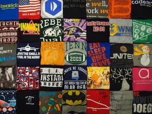 ◆古着卸USA■アメリカ輸入Tシャツ35枚セット★アメカジ★★★M アメリカ直輸入