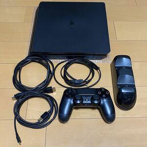 SONY PlayStation4 CUH-2000 500GB