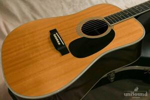 【送料無料!!】マーチン!! アコースティックギター Martin D-35 / 2012 ★D