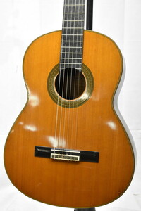 YAMAHA/ヤマハ クラシックギター C-300