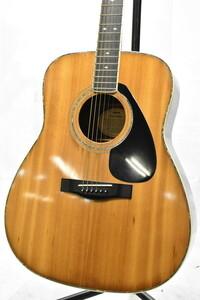 YAMAHA/ヤマハ アコースティックギター/アコギ FG-470SA