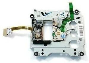送料無料 PSP2000 PSP3000 UMDドライブ レンズユニット 互換品