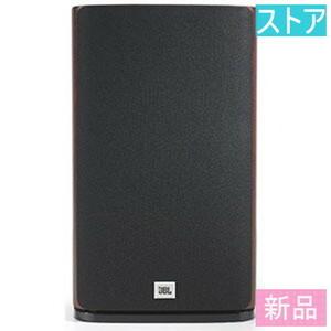 新品・ストア★JBL スピーカー STUDIO 620 ペア
