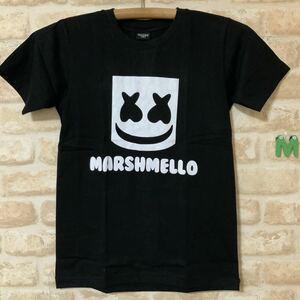 新品 マシュメロ MARSHMELLO Tシャツ MサイズTシャツ