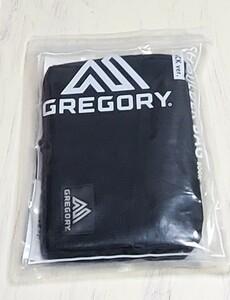 グレゴリー GREGORY ショルダーバッグ