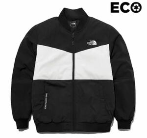 THE NORTH FACE WHITE LABEL