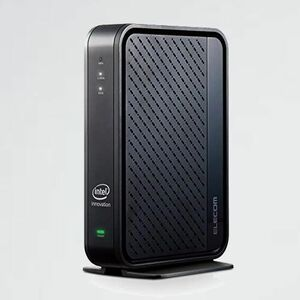 新品 未使用 WiFi エレコム M-NG チップ搭載 WRC-X3000GSA ル-タ-6 11ax 2402+574Mbps フレッツ光・光コラボ IPv6(IPoE)対応