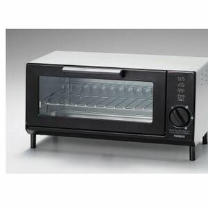 オーブントースター TWINBIRD 人気商品 ツインバード工業