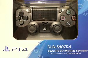 PS4 PS4コントローラー DUALSHOCK4
