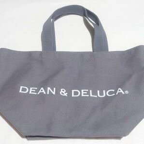 DEAN&DELUCA ミニトートバッグ