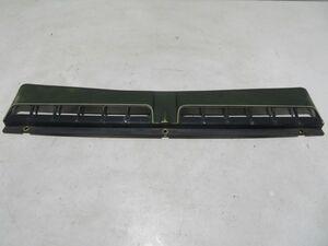 21-43-11   ライフ 360 SA   【 フロント カウルトップパネル 】  ホンダ  本田技研工業 N360 ステップバン