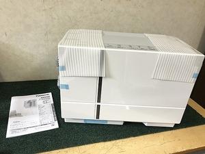 LPD03727 ★未使用★ パナソニック 衣類乾燥除湿器 F-YHUX90-H 2021年製 直接お渡し歓迎