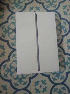 値下げ Apple iPad mini 第5世代 Wi-Fi 256g 美品 アップル アイパッドミニ