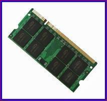 送料無料/NEC VJ16M/W-4 VJ18A/W-4対応メモリ2GB