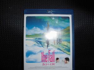 BD■The Fall ザ・フォール 落下の王国■blu-ray