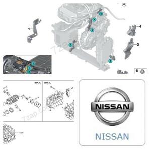 NISSAN 日産 web版パーツリスト ラシーン ルークス エスカルゴ サファリ セレナ シルビア S11 S12 S13 S14 S15 スカイライン R30 R31 R32