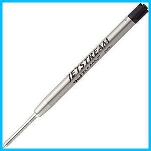 【送料無料-特価】 ジェットストリームプライム ★サイズ:0.7mm★ SXR60007.24 ボールペン替芯 F2354 三菱鉛筆 0.7 単色用 黒