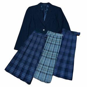 コスプレ衣装 制服 高校