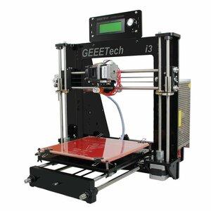 ★Geeetech I3 pro B 3D アクリルプリンター組み立てキット★