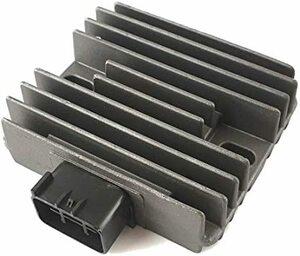 OUGUAN レギュレーター マジェスティ-C、250、400、マグザム、YZF-R6交換用
