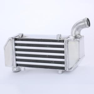 アルトワークス 容量アップインタークーラー HB21S HA21S HA11S HB11S 冷却装置 スズキ suzuki アルト ワークス オールアルミ