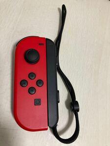 Nintendo Switch Joy-Con オデッセイカラー