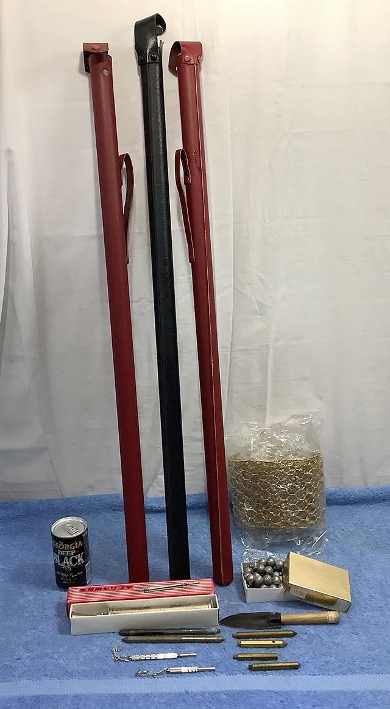 華道具 生花用 針金 ワイヤーケース キリフキ おもり等 まとめて 検 花 園芸 生花 小物 道具 アイテム