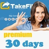[ appraisal number 3000 and more. results ]TakeFile premium 30 days [ safety support ]